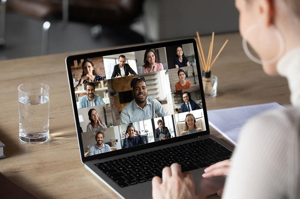 virtuelle teamevents corona bceed eventagentur