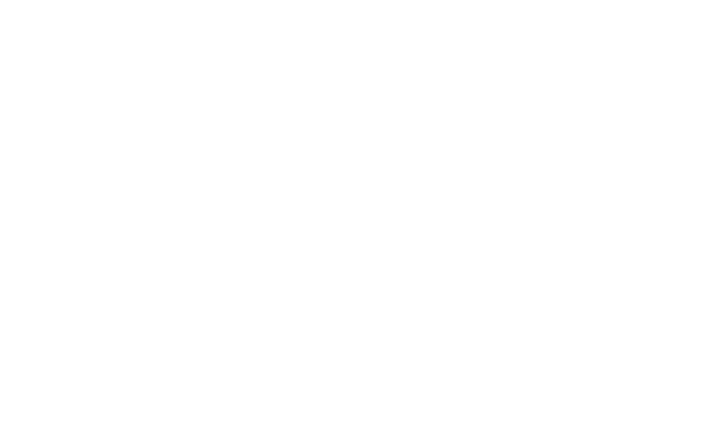 Marketing und Kommunikation von b-ceed