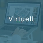 Virtuelle Teamevents Online - bceed 2021