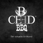 Virtueller Grill Kurs - b-ceed Events