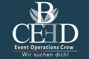 Event Operations Jobs in Euskirchen bei Bonn und Köln in NRW - bceed events
