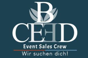 Event Jobs und Sales in Euskirchen bei Bonn und Köln in NRW - bceed events