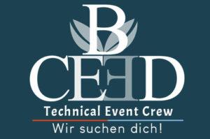 Event Technik Jobs in Euskirchen bei Bonn und Köln in NRW - bceed events