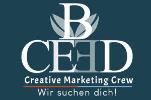 Marketing und Creative Jobs in Euskirchen bei Bonn und Köln in NRW - bceed events