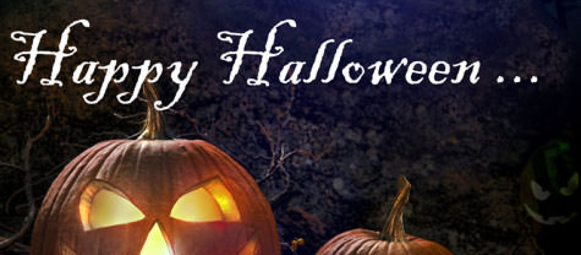 halloween party mit b-ceed: events - eventagentur