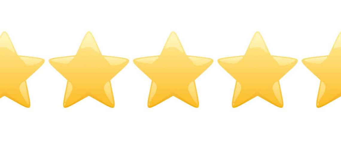 star-ranking-bei-b-ceed
