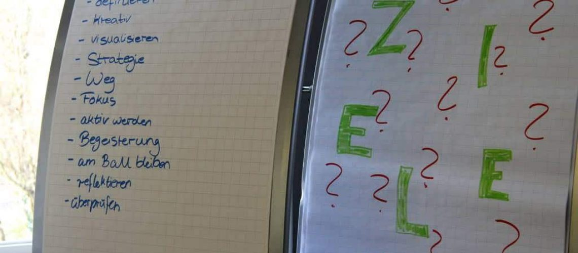theorie-und-praxis-workshop-puzzle-painting-b-ceed