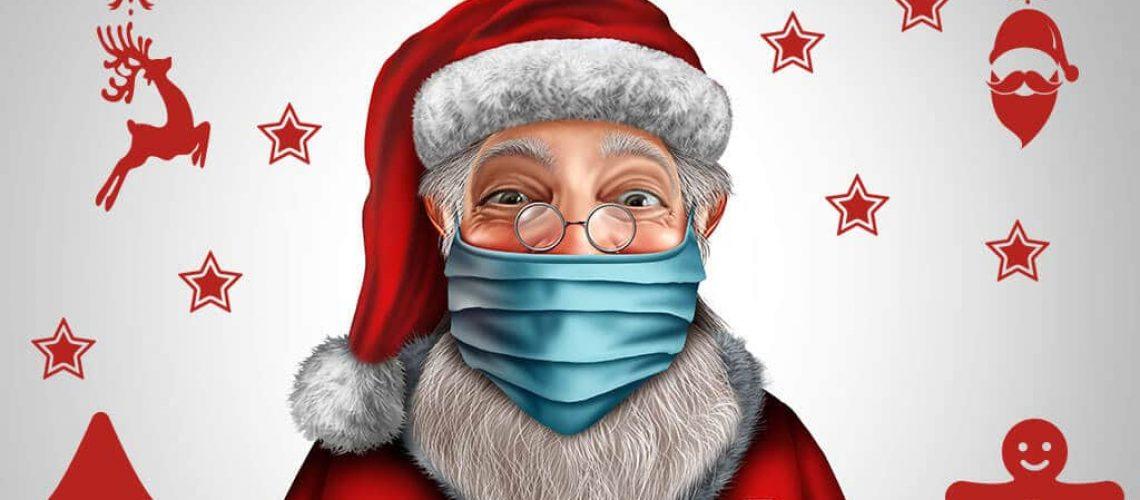 weihnachtsfeier-corona-konform-planen-mit-b-ceed-eventagentur